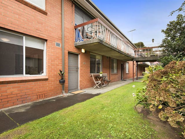 3/25 Martin Street, Thornbury, Vic 3071