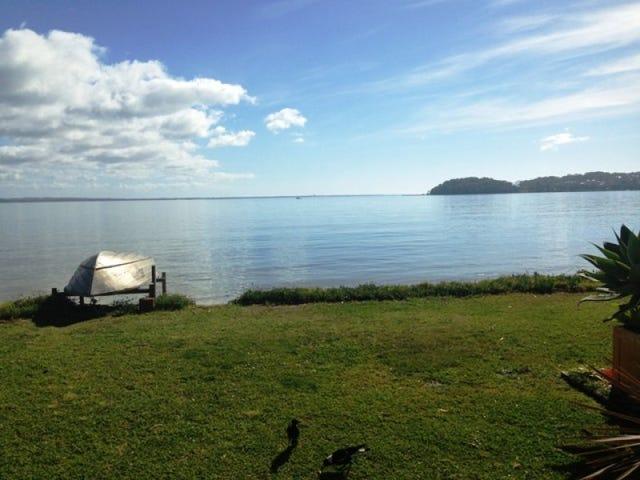49 Foreshore Drive, Salamander Bay, NSW 2317