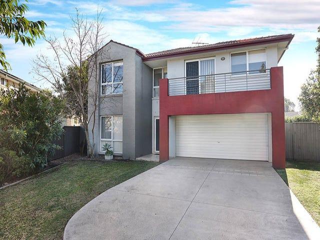 10 Cantello Avenue, Hammondville, NSW 2170