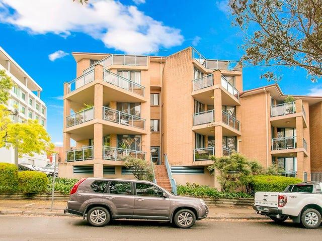 10/9-13 Clubb Crescent, Miranda, NSW 2228
