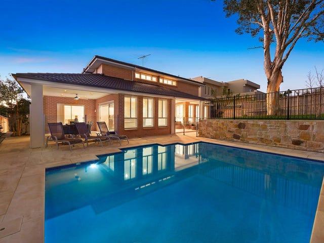 22 Darcey Road, Castle Hill, NSW 2154
