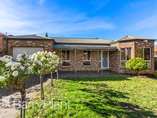 4 Whitmore Place, Hillside, Vic 3037