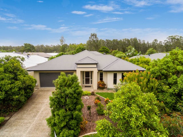 66 Sugar Glider Drive, Pottsville, NSW 2489