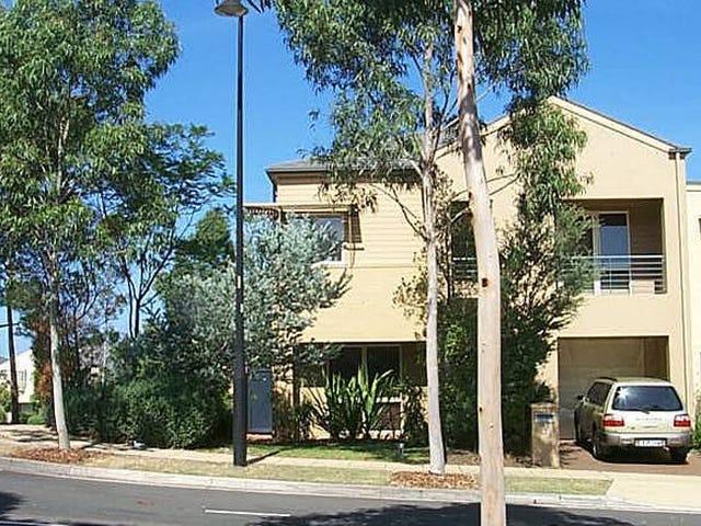 23 Newington Boulevard, Newington, NSW 2127