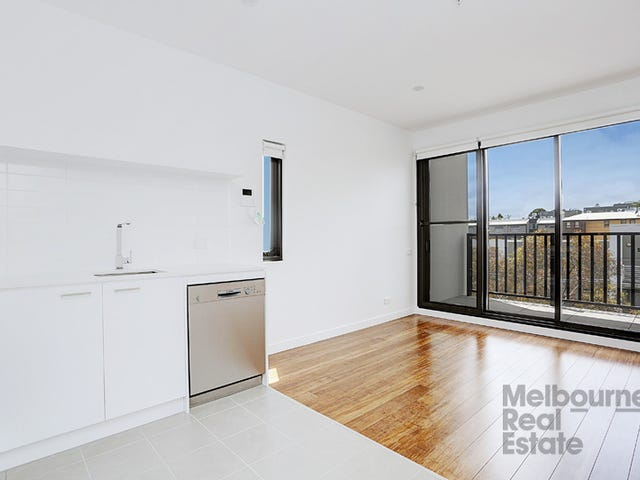 211/3 Duggan Street, Brunswick West, Vic 3055