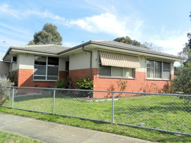 25 Martin Street, Hastings, Vic 3915