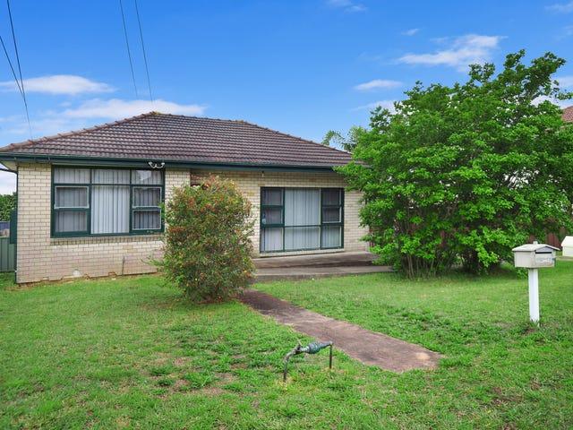 7 Prospect Street, Blacktown, NSW 2148