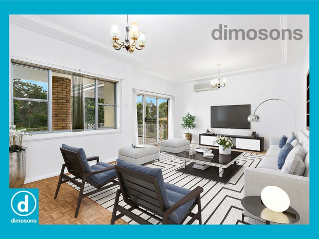 61 Mount Ousley Road, Mount Ousley, NSW 2519