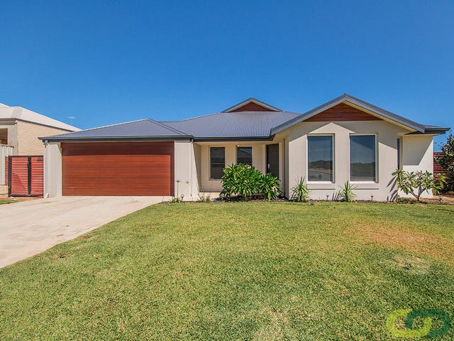 15 Pender Way, Secret Harbour, WA 6173