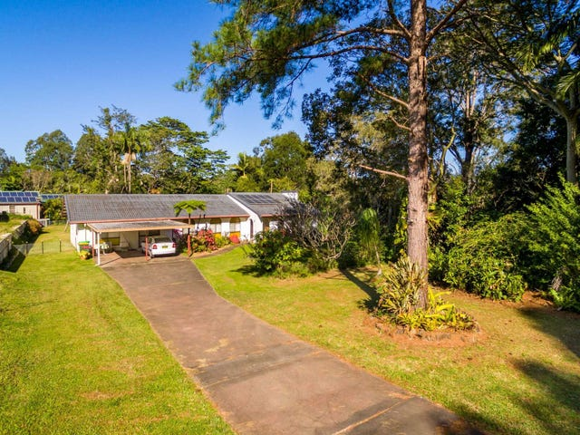 27 Left Bank Road, Mullumbimby, NSW 2482