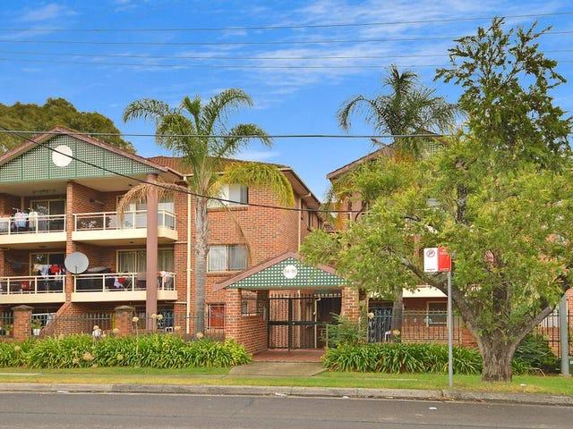15/54 Sir Joseph Banks Street, Bankstown, NSW 2200