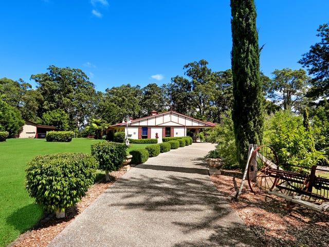 32 Kings Ridge, King Creek, NSW 2446