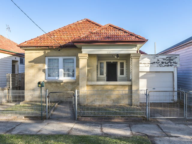 49 Young Street, Georgetown, NSW 2298