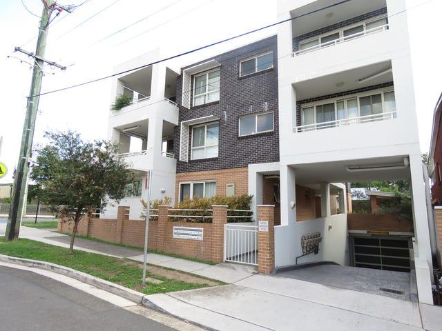 1/77 Wentworth Ave, Wentworthville, NSW 2145