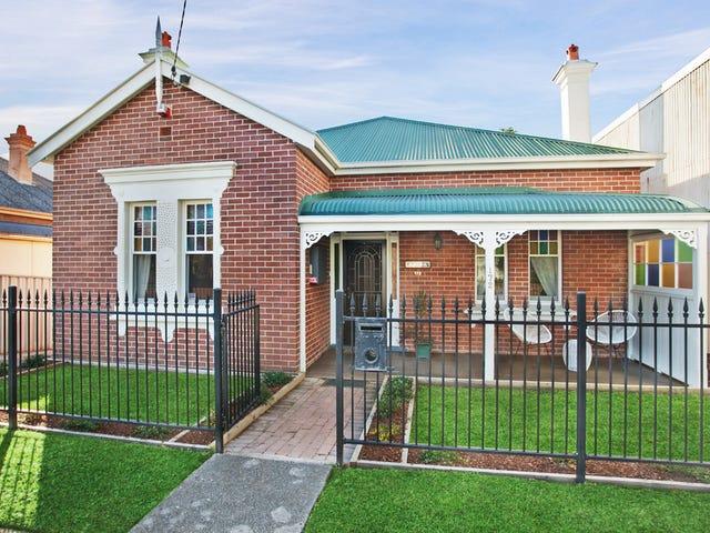 172 Denison Street, Hamilton, NSW 2303