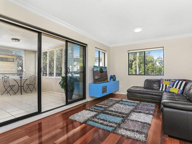 2/100 Fisher Road, Dee Why, NSW 2099