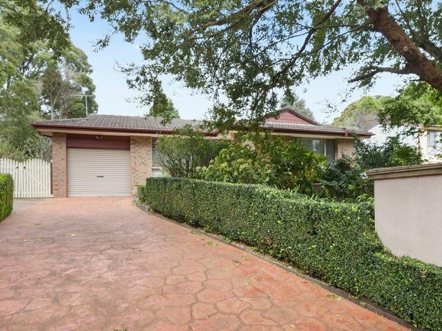 6 Victor Crescent, Robertson, NSW 2577
