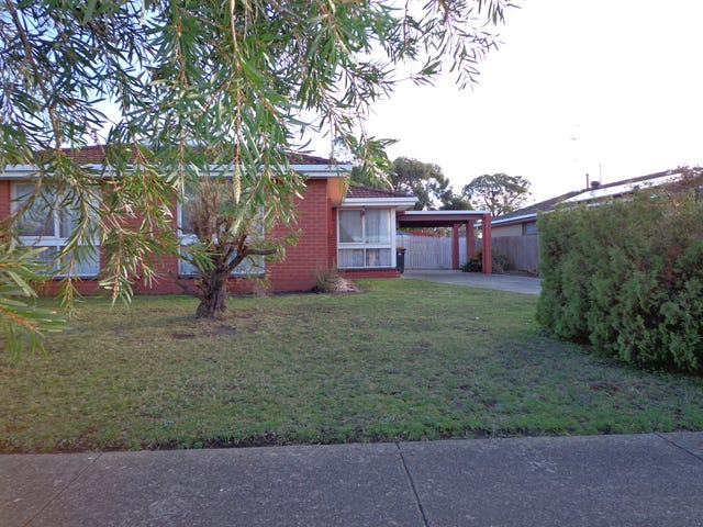 26 Hereford Drive, Belmont, Vic 3216