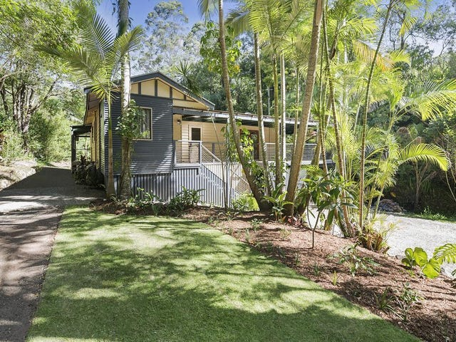 170a Piggabeen Road, Currumbin Valley, Qld 4223