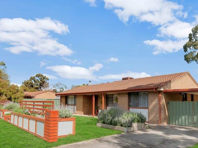 7 Bernhardt Court, Mount Barker, SA 5251