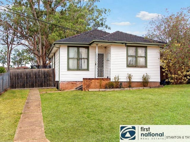22 Fragar Road, South Penrith, NSW 2750