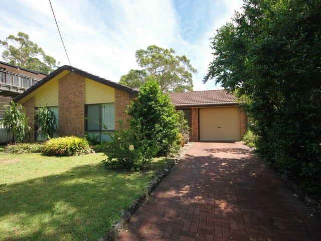 93 Ethel Street, Sanctuary Point, NSW 2540