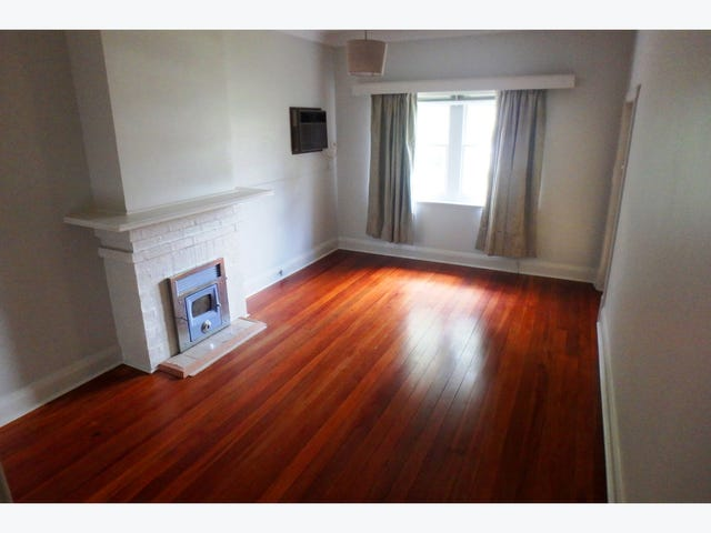 16 Alfred Street, West Croydon, SA 5008