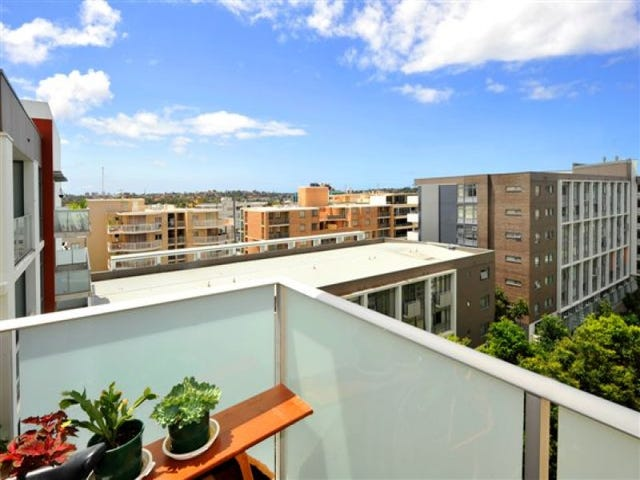 612/1 Bruce Bennetts Place, Maroubra, NSW 2035