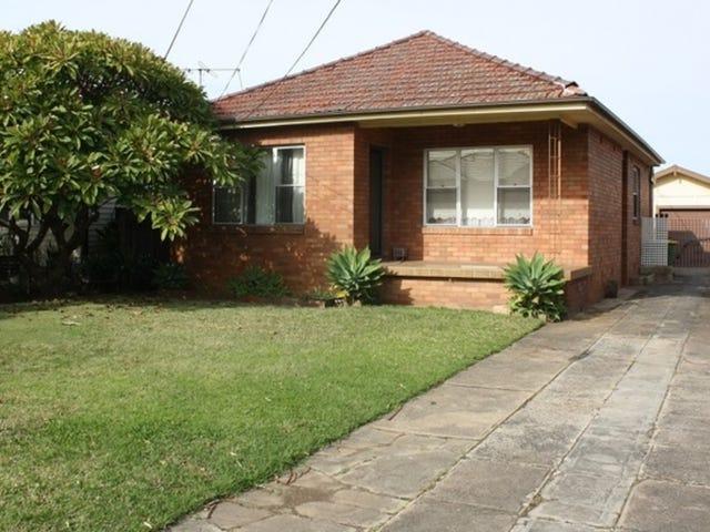 5 Ryan Road, Padstow, NSW 2211