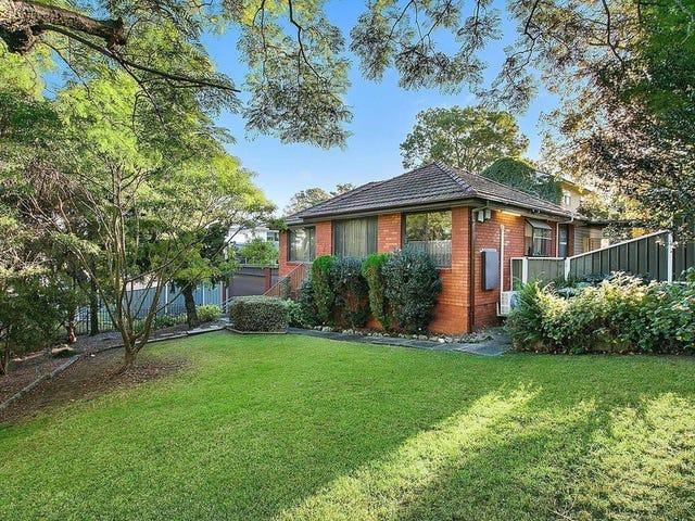 10 Yattenden Crescent, Baulkham Hills, NSW 2153