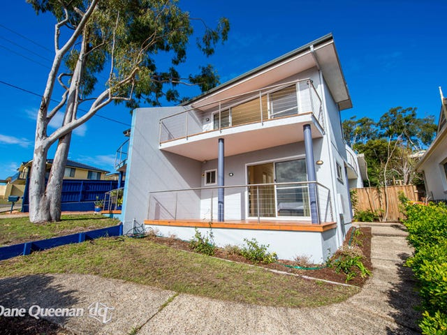 117a Government Road, Nelson Bay, NSW 2315