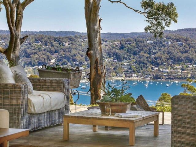 254 Lower Plateau Road, Bilgola, NSW 2107
