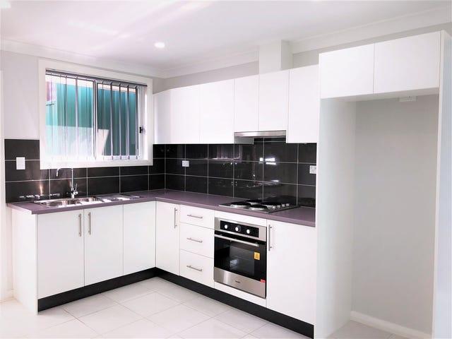 5a Mitchell Street, Campbelltown, NSW 2560