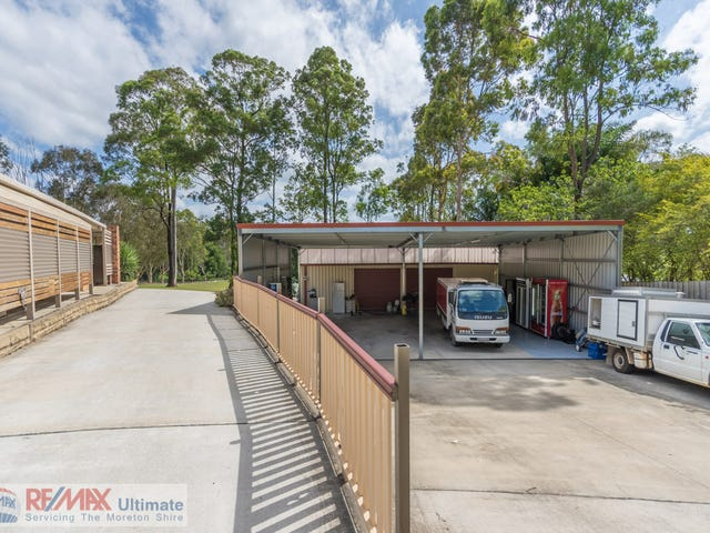 193-197 Williamson Road, Morayfield, Qld 4506