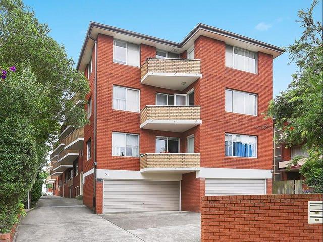 7/31 Wharf Road, Gladesville, NSW 2111