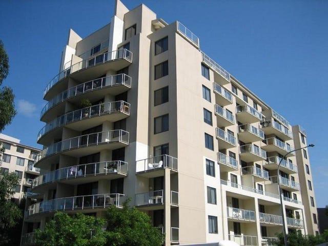 806/2 Orara Street, Waitara, NSW 2077