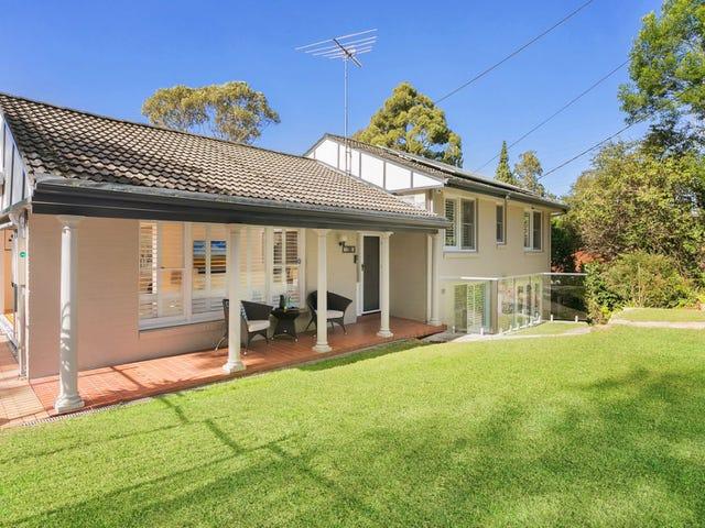 34 Nicholson Avenue, St Ives, NSW 2075