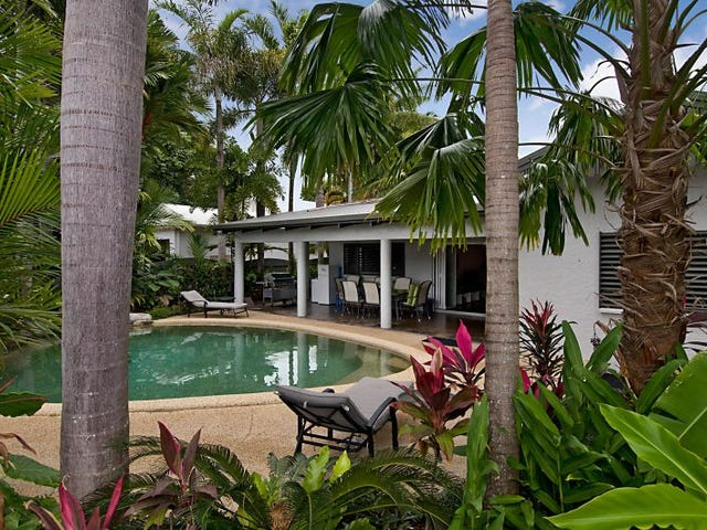 24 Limpet Ave, Port Douglas, Qld 4877