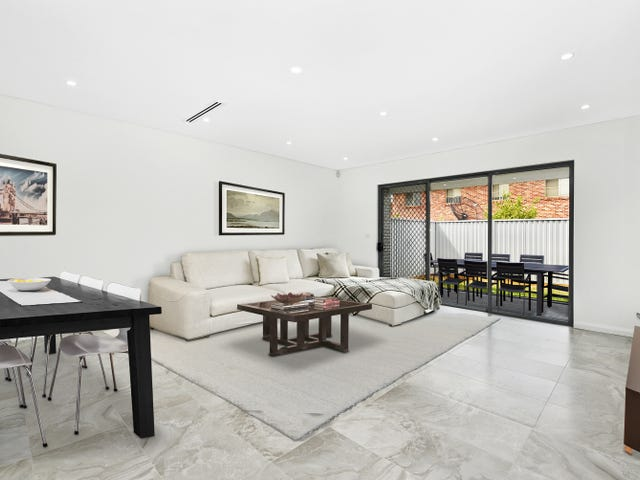 16A Foxlow Street, Canley Heights, NSW 2166