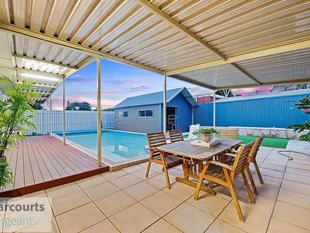 28 Williamson Road, Para Hills, SA 5096