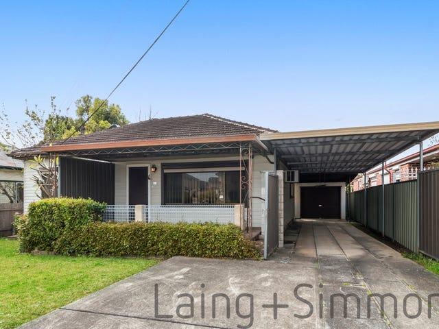92 Cambridge Street, Canley Heights, NSW 2166