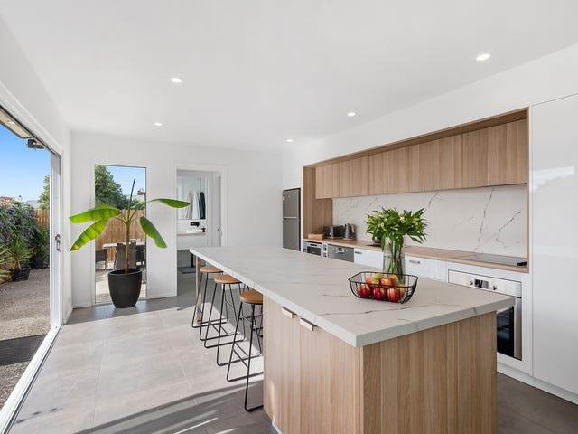 8 Newdegate Street, North Hobart, Tas 7000