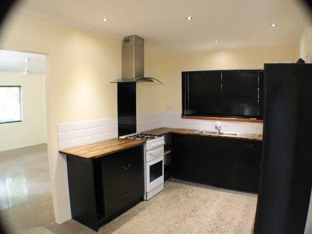 426 Severin Street, Parramatta Park, Qld 4870