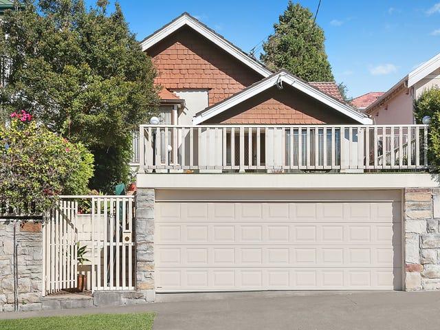 6 Vivian Street, Bellevue Hill, NSW 2023