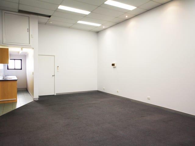 1/38 East Street, Five Dock, NSW 2046