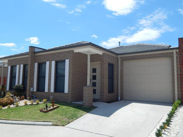 32/2-22 Breanne Place, Keysborough, Vic 3173