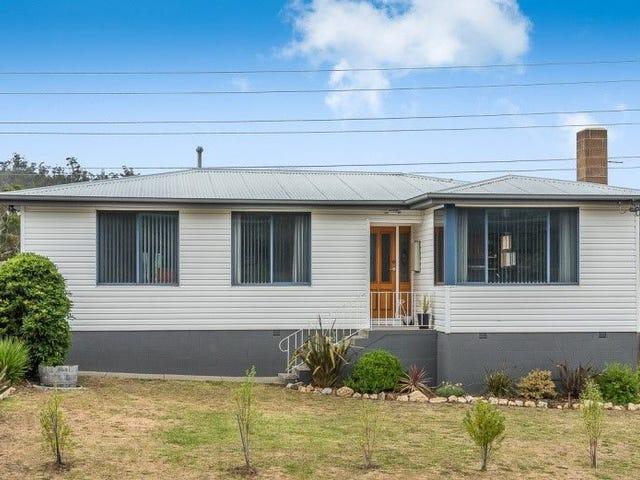 61 Currajong Street, Mornington, Tas 7018