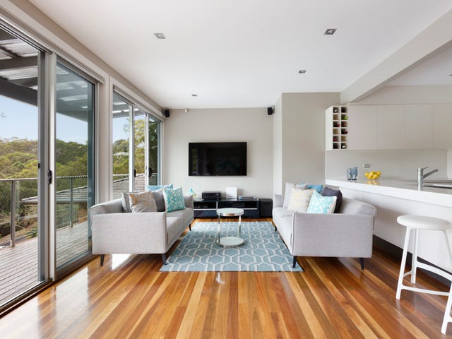 24 Fleming Street, Northwood, NSW 2066