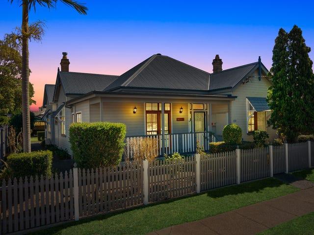 130 Lawson Street, Hamilton, NSW 2303