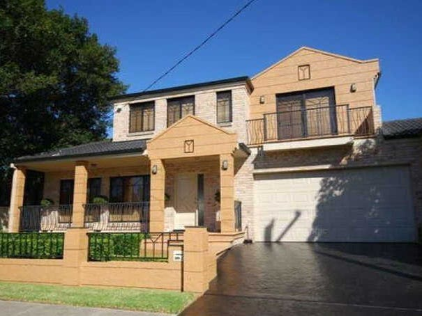 57E BORONIA STREET, South Wentworthville, NSW 2145
